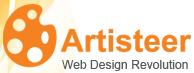 logo artisteer
