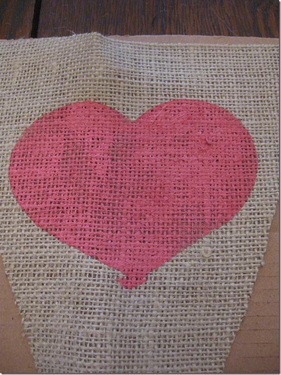 valentine banner 002