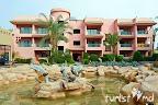 Фото 11 Park Inn Resort