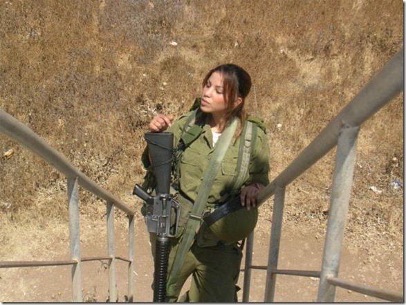 israeli-defense-girls-48