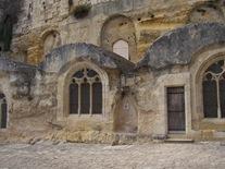 2009.09.03-015 église monolithe