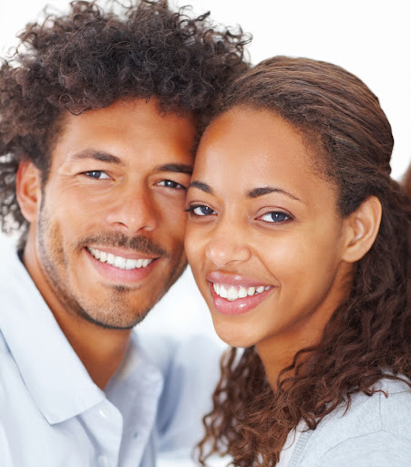 dating sites for 60 plus