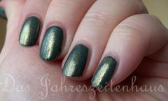 goldenleaf5