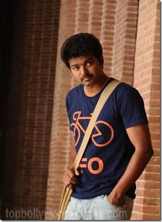 nanban movie latest stills10