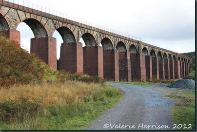 8-big-water-of-fleet-viaduct