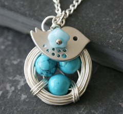 il_570xN_192660360 - bird nest necklace