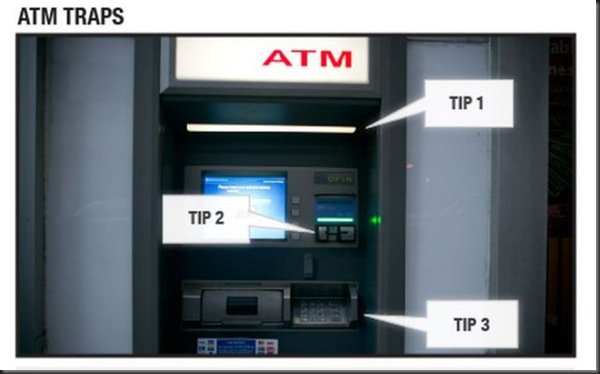 three_tips_for_avoiding_atm_scams_640_03