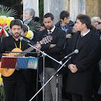 2014/11/01 Festa di Tutti i Santi - Santa Messa