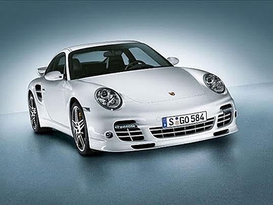 2013-Porsche-911-Turbo-587x440