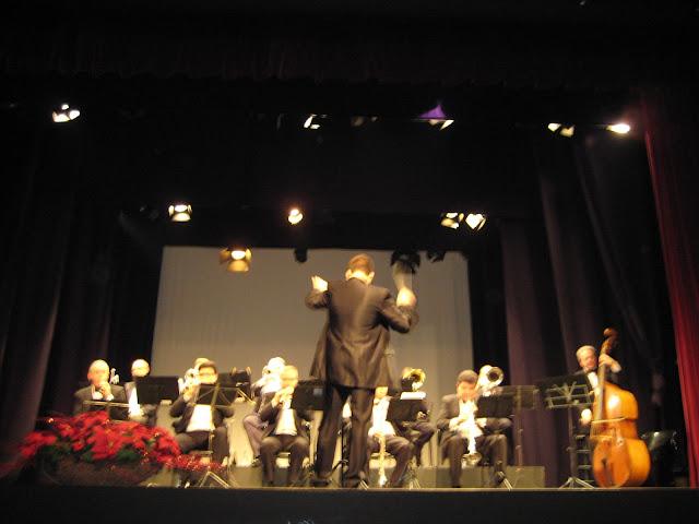 Concert Palamós 6-01-2013_9649.JPG