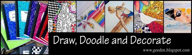 DrawDoodle26