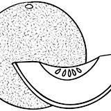 melón.JPG