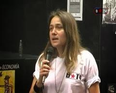 Natalia Afsca 2
