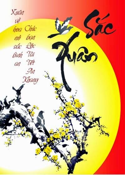 thiep-tet-mung-xuan-at-mui (8)