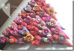 coracao-tecido-patchwork 6