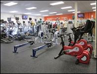 YMCA (2)