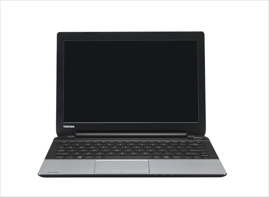 Toshiba Satellite NB10-A