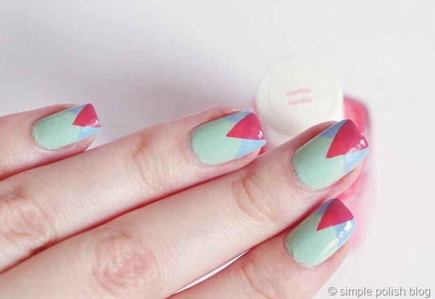 Nail-Art-Geometrical-3