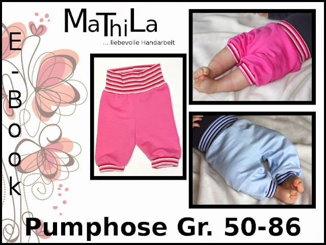 https://www.mathila.de/shop/e-books/