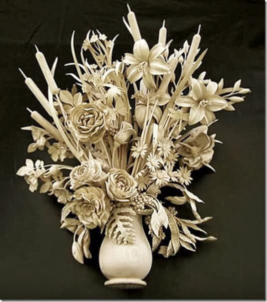 amazing-wood-sculptures-25