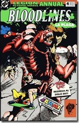 P00007 - Annual 12)Legion of Super