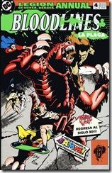 P00007 - Annual 12)Legion of Super
