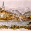 i-1836.jpg
