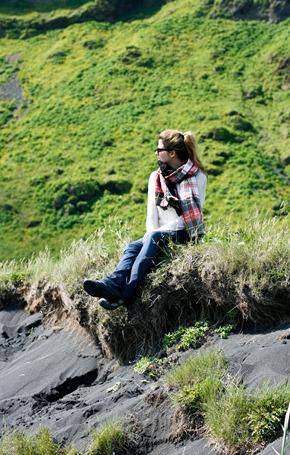 Iceland-2918