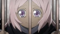 Mirai Nikki - OVA - Large 27