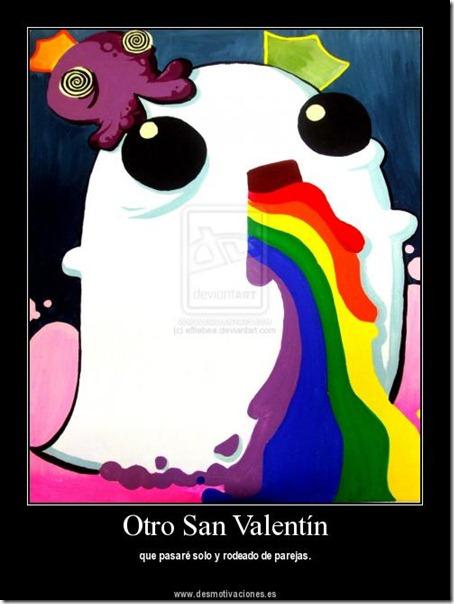 san valentin (4)