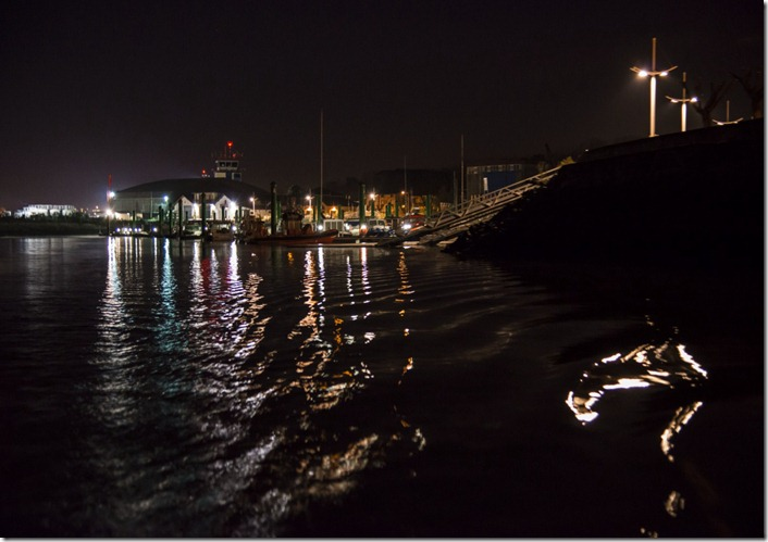 2012-12-09 D800 24-120 Hondarribi, por mar y tierra 002 cr [1600x1200]