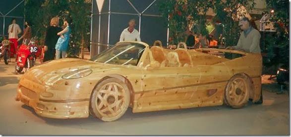 amazing-wood-sculptures-15