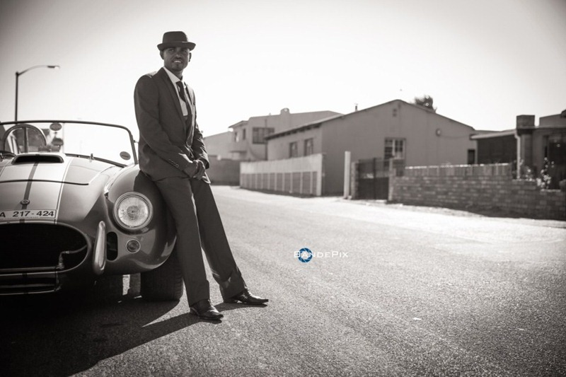 BandePix Wedding Photography Cape Town 08