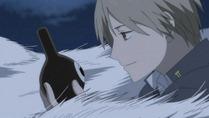 [CrunchySubs] Natsume Yuujinchou Shi - 02 [720p].mkv_snapshot_14.54_[2012.01.10_01.50.11]
