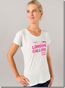 london-calling-clear-2