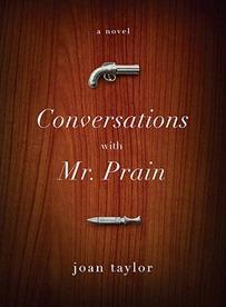 Conversations With Mr. Prain