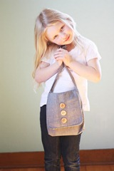 childs messenger bag tutorial
