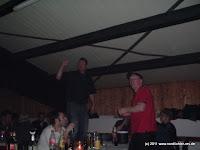 Kohltour2011_120.jpg