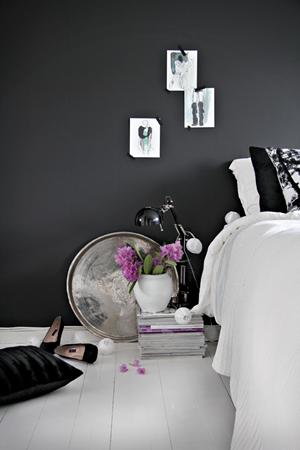 Stylizimo_bedroom