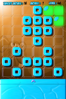 Screenshot of Magic Blocks Fun Puzzle