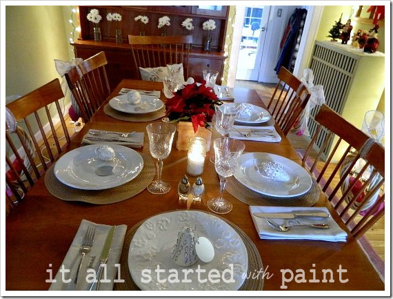 Holiday Table 4 (550x413)-1 (2)