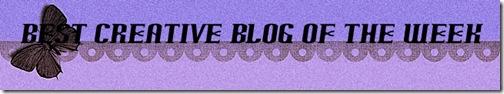 ShabbyBlogsDividerA