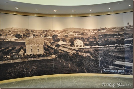 04-09-14 Gettysburg 018