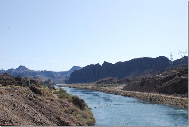 02-28-12 C Parker Dam Area 034