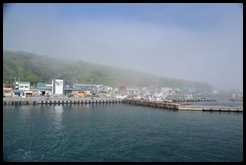 2011-07-18 Island Adventure 005