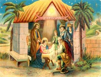 christmas post 11