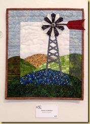 2013-05-11 - TX, Kerrville Cultural Center with Cassie -007