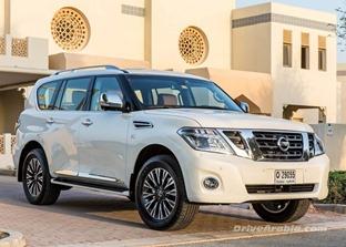 2014-Nissan_Patrol_2