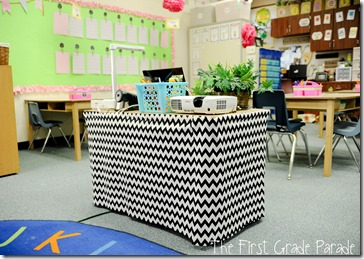 classroom19a