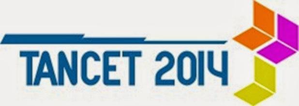 TANCET 2017 Exam Date, Syllabus, Coaching, Study materials ...